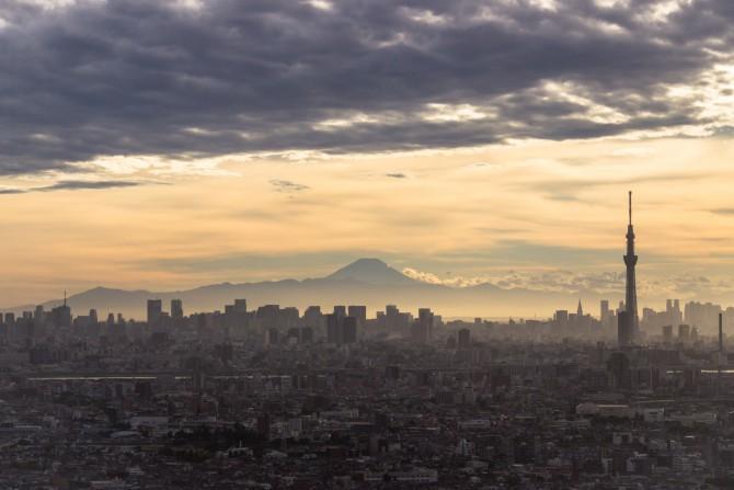 「LIVE JAPAN PERFECT GUIDE TOKYO」のトップページに、当ページが撮影した写真をお使い頂きました